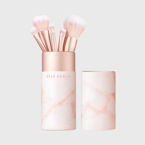 DEAR DAHLIA BLOOMING EDITION PRO PETAL BRUSH COLLECTION