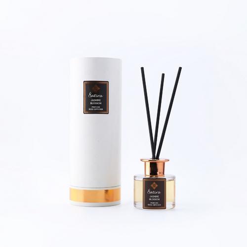Satira Perfume Reed Diffuser Jasmine Blossom 100 ml