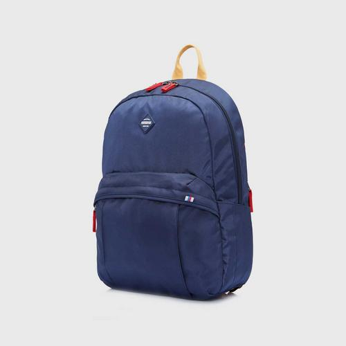 AMERICAN TOURISTER Rudy Backpack - Navy