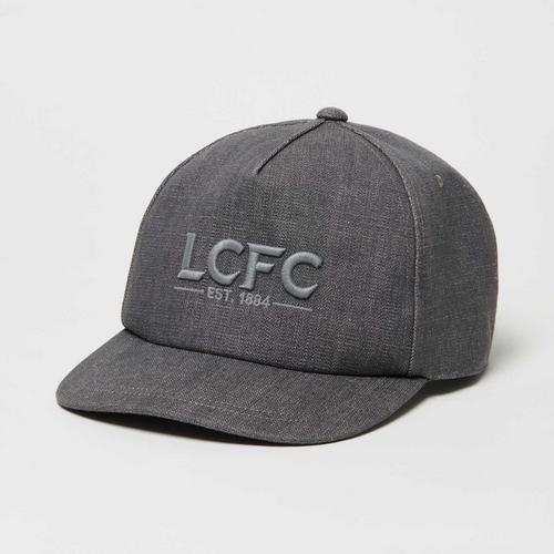 Leicester City Football Club AW19 CAP