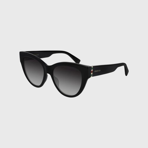 GUCCI GG0460S-001 sunglasses
