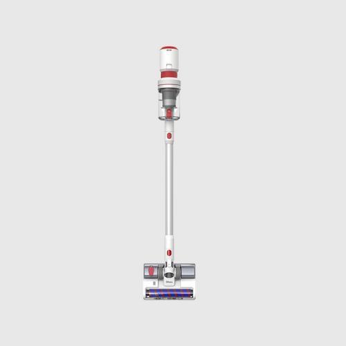 DIBEA Cordless Stick Vacuum F20 Max Plus