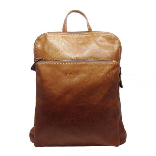 ME PHENOMENON Backpack W28*D11*H34 cm.