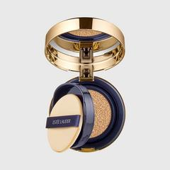 Estée Lauder Double Wear Cushion BB All Day Wear Liquid Compact SPF50/PA++++ 12g#2C0 Cool Vanilla