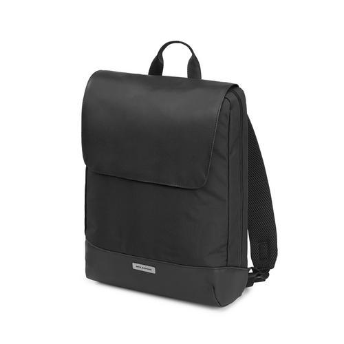 MOLESKINE Metro Slim Backpack - Black