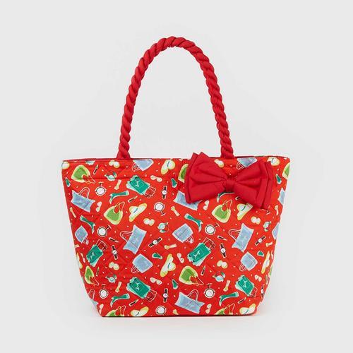 AIYA Handbag XLN11_A1-26