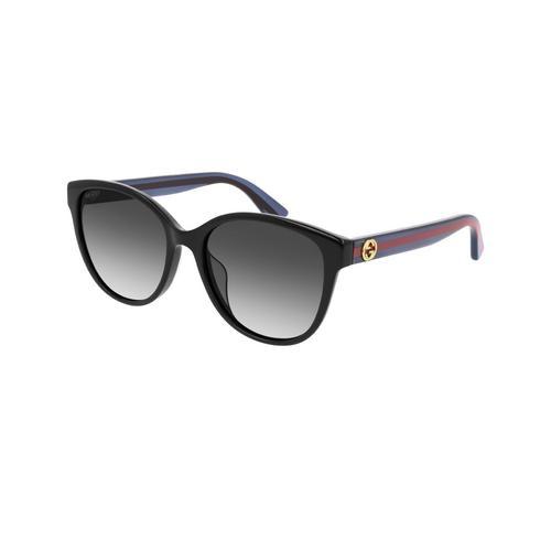 GUCCI GG0703SK-003 sunglasses