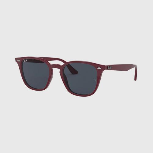 RAYBAN Sunglasses 0RB4258F63828752
