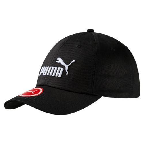 "PUMA ESS Cap ""Puma"""
