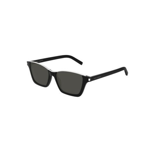 SAINT LAURENT SL 365 DYLAN-002 sunglasses