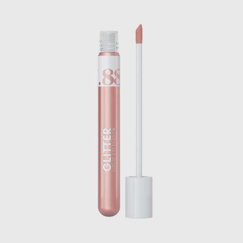 VER.88 Glitter Liquid Eyeshadow 4.5G #01 Twinkle Star