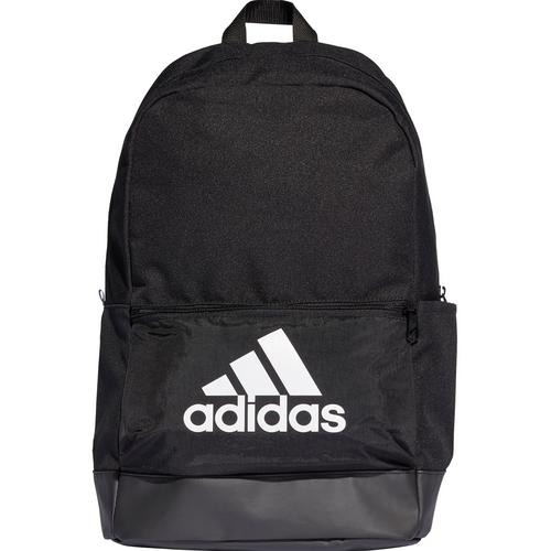 ADIDAS CLAS BP BOS BACKPACK BLACK Size - NS