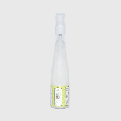 PLEARN Virgin Coconut Oil 100% 100ML.