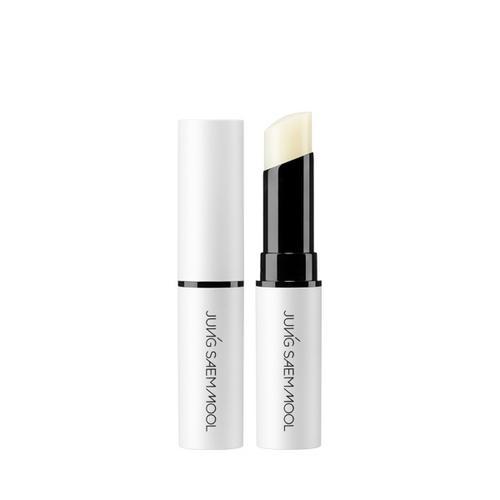 JSM Essential Mool Lip Balm 4g