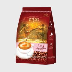 The Coffee House EXTREME 500 G. ( 20g. X 25 )