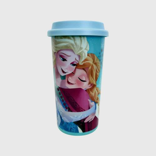 DISNEY Eco Cup - Blue