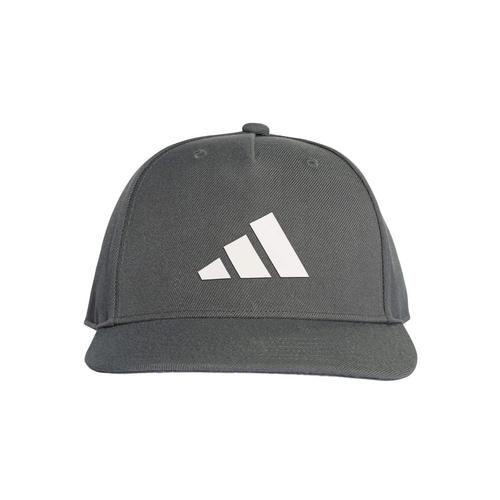 ADIDAS S16 THE PACKCAP - FM