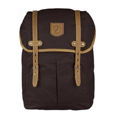 KÅNKEN RUCKSACK NO.21 MEDIUM-HICKORY BROWN