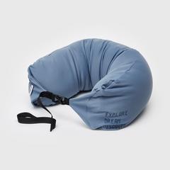 MAHANAKHON Waist Pillow Grey