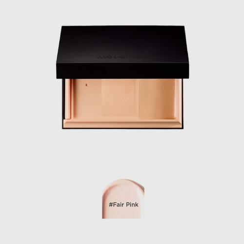 JSM Essential Star-cealer Foundation (Fair Pink) Foundation 15g + Concealer 4.5g