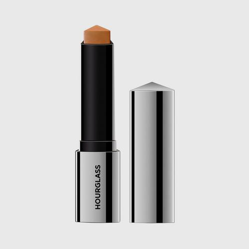 HOURGLASS VANISH FLASH HIGHLIGHTING STICK - BRONZE FLASH 6.1 g.