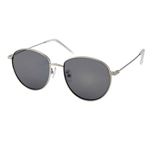 VEDI VERO Sunglasses VE2091/BLKP