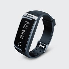 Beurer AS 87 Bluetooth® Activity Sensor