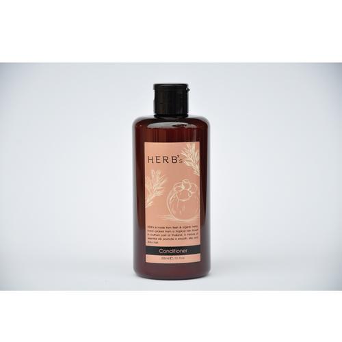 HERB's Mangosteen Conditioner 300 ml.