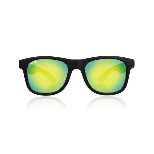 Shadez Adult B-Yellow Polarised Sunglasses 16 years up