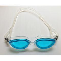 Ocean Dynamics Goggles-OD Splash Jr Blue