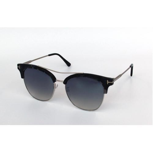 TOM FORD FT0549-K 5605C Sunglasses
