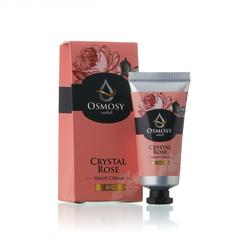 欧美思 Crystal Rose Handcream 20 g.