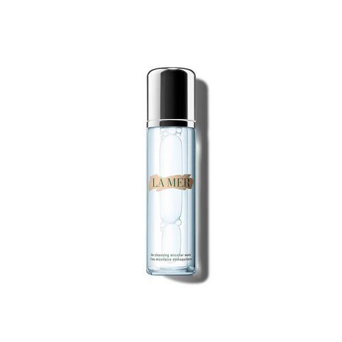 海蓝之谜多效净透洁肤水 温和卸妆  200 毫升