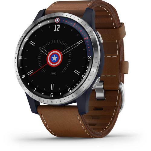 GARMIN Legacy Hero First Avenger/Captain America