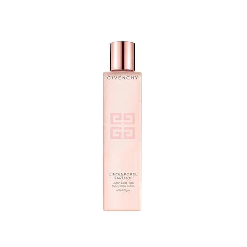 GIVENCHY L'Intemporel Blossom Pearly Glow Lotion Anti-Fatigue 200ml