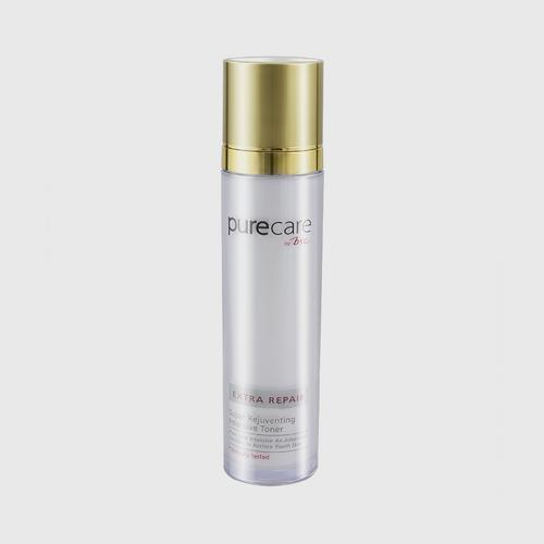 PURE CARE by BSC Super Rejuvenating  Intensive Toner