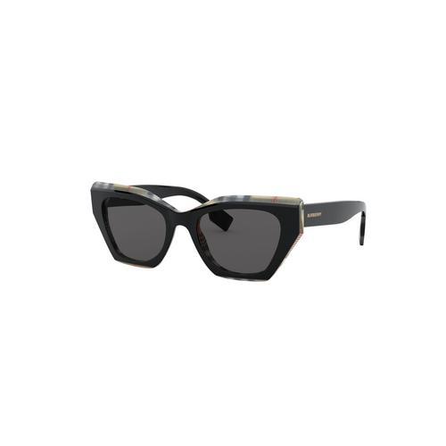 BURBERRY 0BE4299F Sunglasses