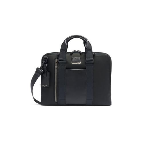 TUMI Aviano Slim Brief