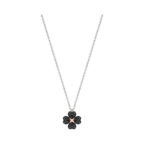 SWAROVSKI Latisha Flower 链坠