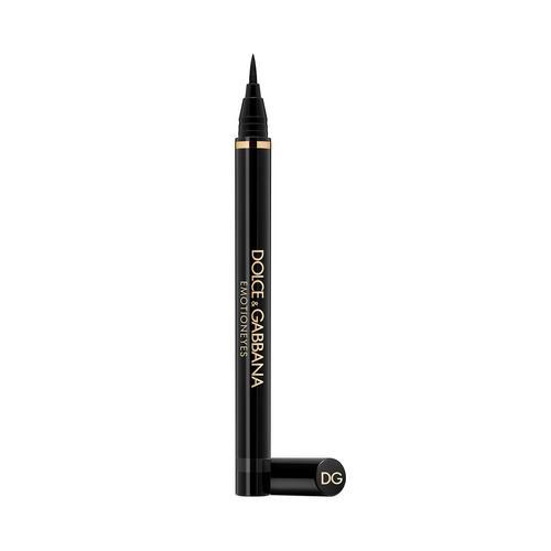 杜嘉班纳 创新精细眼线笔1 Nero