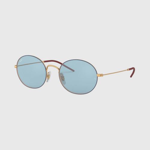 RAYBAN Sunglasses 0RB35949113F753