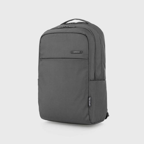 AMERICAN TOURISTER Scholar Backpack - Dark Grey