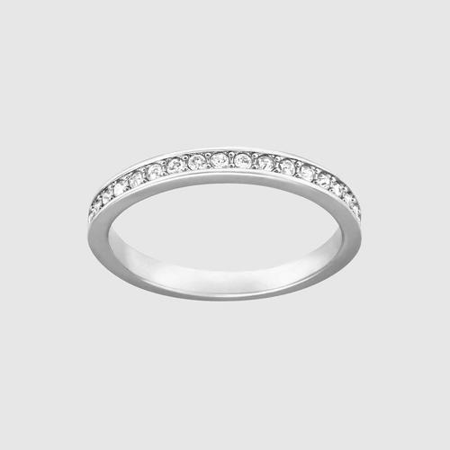SWAROVSKI Rare Ring - Size 50