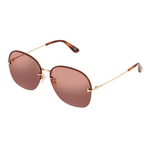 TOM FORD FT0794-H 6216X Sunglasses