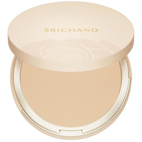 Srichand SkinEssential Compact Powder110 9g