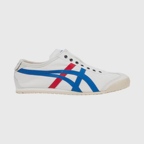 Onitsuka Tiger MEXICO 66 SLIP-ON D3K0N.0143 size 4