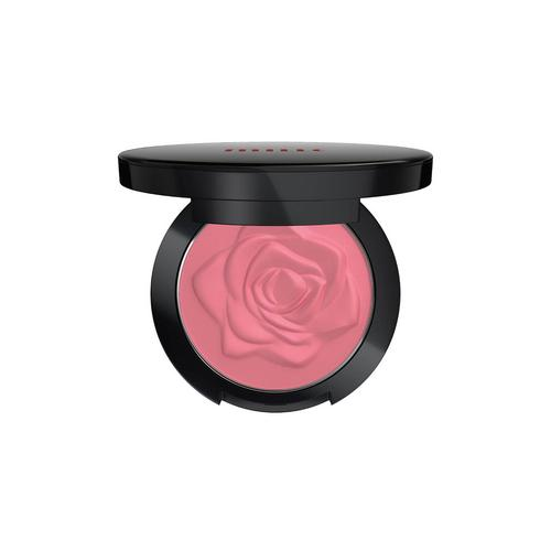 MILLE  01 PICK ME UP LOVE IS PASSION BLUSHER