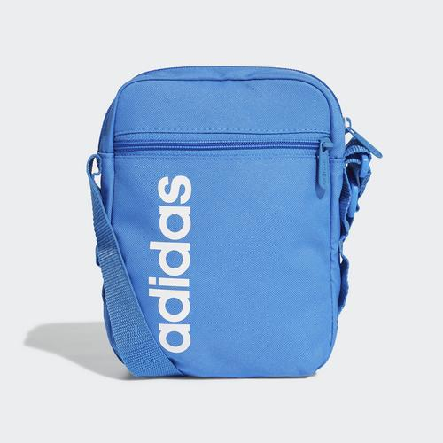 ADIDAS LINEAR CORE ORGANIZER BAG