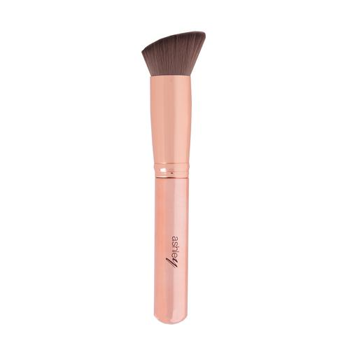 Ashley Angled Flat Brush No.06 100g.