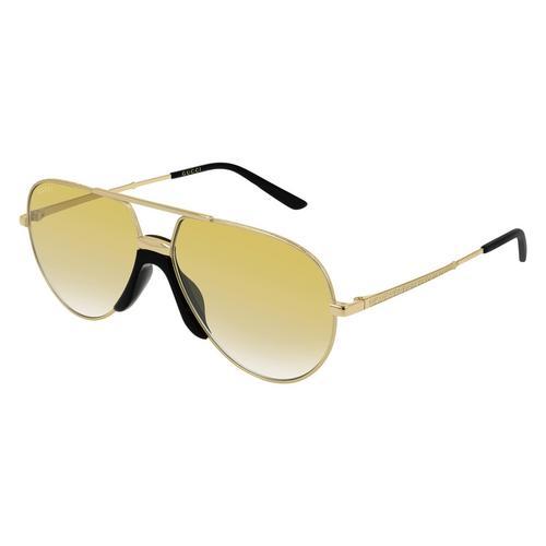 GUCCI GG0432S 003 Sunglasses
